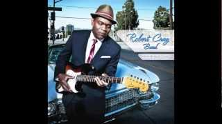 "Robert Cray Band ""I"