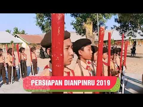 DIANPINRU KWARRAN LUNYUK 2019