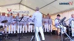 Matjesfest 2014 in Lohne