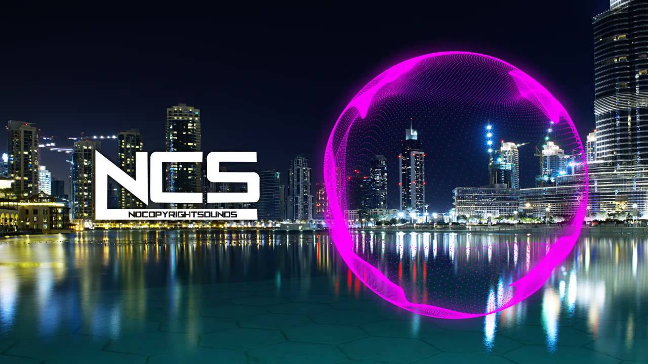 Arcien Elevate Ncs Release Youtube