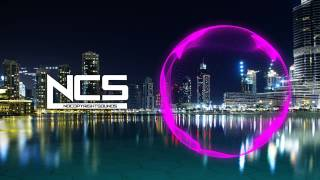 Arcien - Elevate [NCS Release]