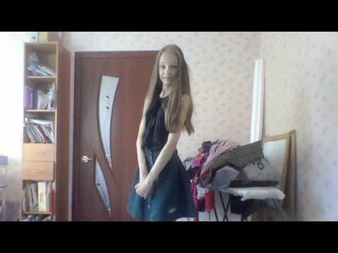 Видео с веб-камеры. Дата: 23 мая 2014 г., 13:25.