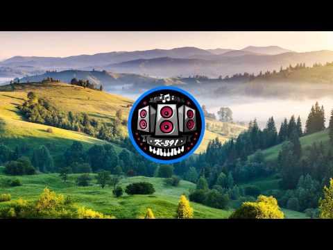 [EDM]: K-391 - Extreme Sport (Original Mix)