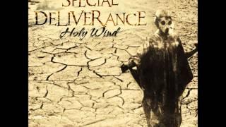 Special Deliverance - Sonic Mantra