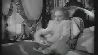 Bette Davis tribute by Meryl Streep Thumbnail