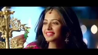 New India Movie Full New 2019 Release Film HD