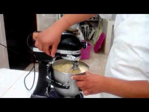 como hace flan napolitano a ba o maria youtube