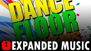 Download Dance Floor Anthems Vol. 1 MP3 song and Music Video