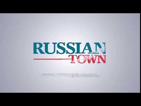 Russian ethnic advertising in Florida