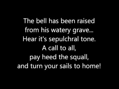 Hoist the colours full song + lyrics HD   YouTube