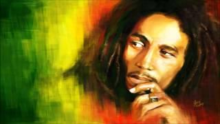 Bob Marley - Sun Is Shining ( Dubstep)