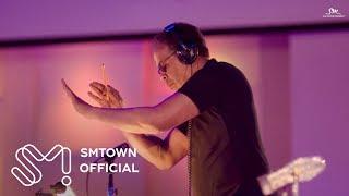 [STATION] Verdine White X Stanley Clarke X Myron Mckinley Trio 'Man In the Mirror' MV