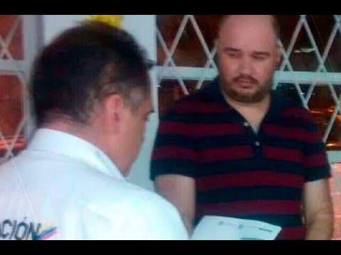 Capturan en Colombia a narcotraficante venezolano | Noticias Caracol