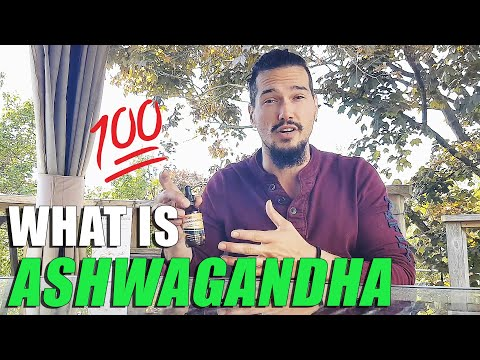 ashwagandha-powerful-health-benefits-for-men-and-women!