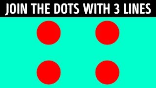 7 Tricky Riddles That'll Test Your Intelligence