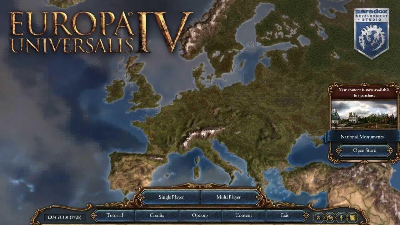 скачать трейнер europa universalis 4 бесплатно