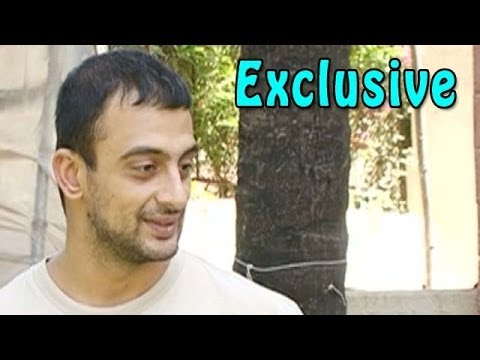 Arunoday Singh EXCLUSIVE Interview