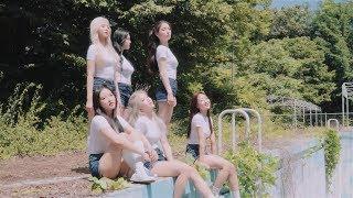 이달의소녀탐구 #379 (LOONA TV #379)