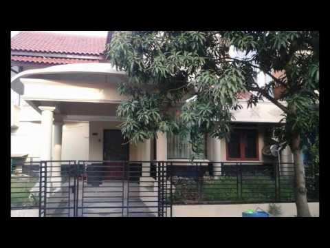 0812-7584-0172 (T-sel) Rumah Minimalis di Batam Centre, Jual Rumah Murah di Batam