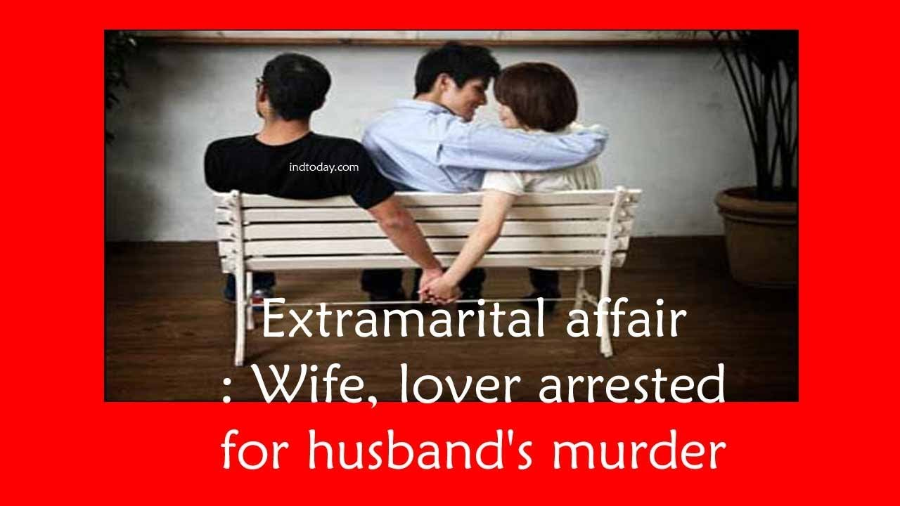 extramarital affair websites india