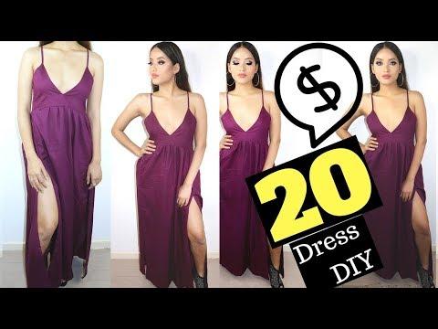 diy-prom-dress-2020-(step-by-step-tutorial)