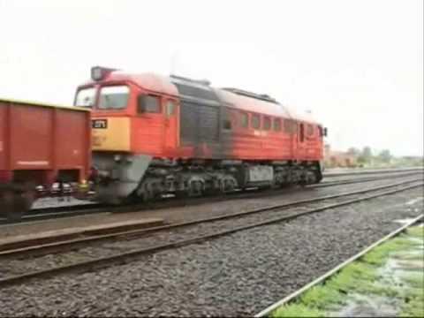 Diesel Music,Trains from World,MÁV,RZD,BNSF,NS,UP,M62,3TE,SD70,C40 8W