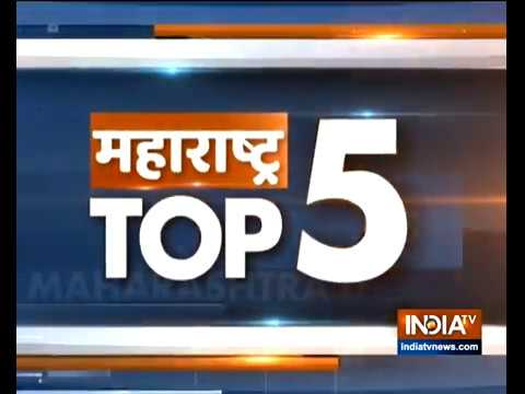 Maharashtra Top 5 | December 24, 2018