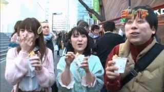 番組公式サイト http://mihirina.tv 21万円が底を尽き、急遽「自腹ツア...