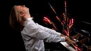 Дмитрий Маликов - Танцуй, моя любовь