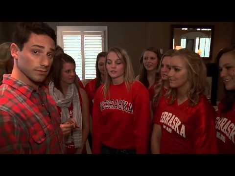 Tailgate+48+Episode+2 +Nebraska HD