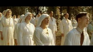 Down in the River to Pray - O Brother, Where Art Thou? (2000)