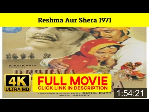 reshma aur shera full movie free instmank