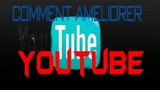 [TUTO]Ameliorer sa lecture de vidéo youtube
