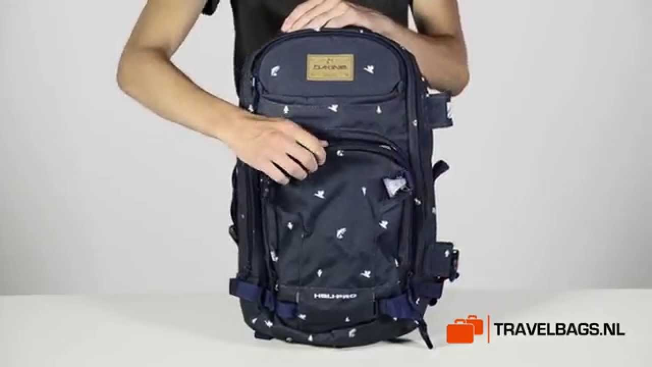 dakine heli 11l with Watch on 1490 Dakine Backpacks Nz likewise Pn 42282 additionally Search also Dakine Heli Pro Dlx Backpack 20l besides Watch.