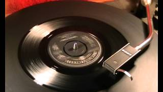 PF Sloan - Sins Of A Family - 1965 45rpm