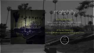 Download Helicopter Showdown & Sluggo - I Want It All (matphilly Remix) MP3 song and Music Video