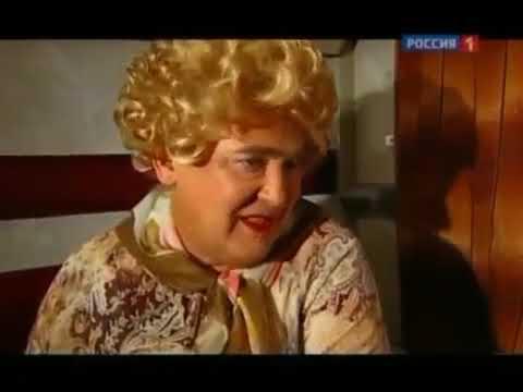 """ГОРОДОК """"Убийство в восточном экспрессе"""""""