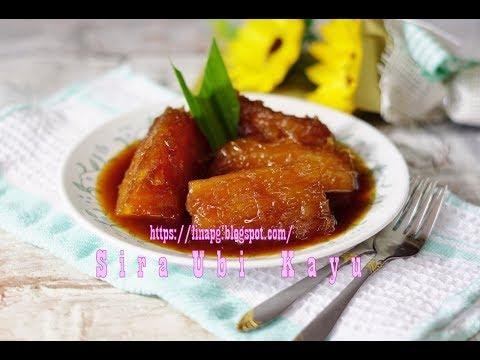 sira-ubi-kayu-mudah-dan-sedap-|-kuih-tradisional