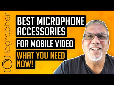 best-microphone-accessories-for-mobile-video-(what-you-need-now!)