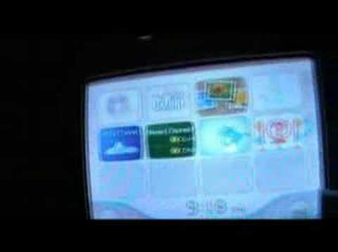 GTA 4 on a Wii - YouTube
