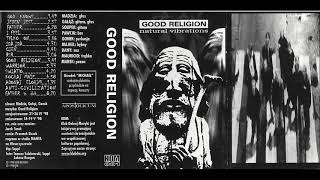 Watch Good Religion Rsr video
