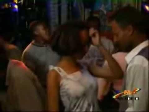 eritrea hiphop-zero