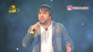 ДАРГИНСКИЙ КОНЦЕРТ ДЕРХЪАБ 3 НОВИНКА! 2017