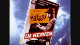 The Meteors - In Heaven (Full Album)