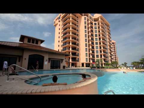Seachase Resort Orange Beach Al
