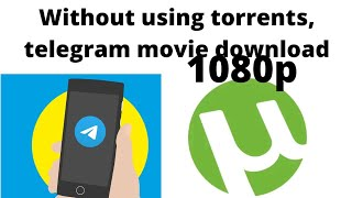 without using torrents movie download in 1080p| in telugu