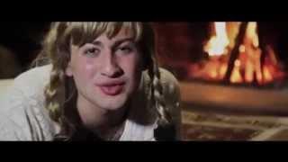 Пародия на клип Алсу 'Зимний сон'  Команда КВН 'Федеральная служба смеха', город Сочи