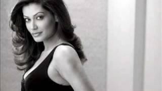 Tum Paas Ho Magar (Female Version) --- Shreya Ghoshal
