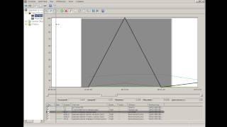видео Оптимизация MS SQL для 1С