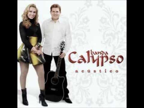 ANGOLA BAIXAR CALYPSO CD AO EM VIVO